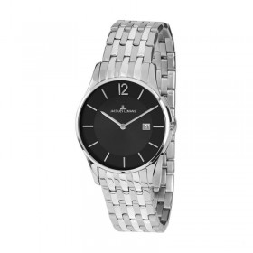 Мъжки часовник Jacques Lemans - 1-1852E
