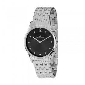 Дамски часовник Jacques Lemans - 1-1853A
