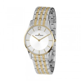 Дамски часовник Jacques Lemans - 1-1853C