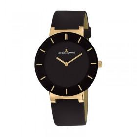 Дамски часовник Jacques Lemans Monaco - 1-1867E