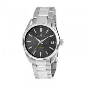 Дамски часовник Jacques Lemans Classic - 1-1912D