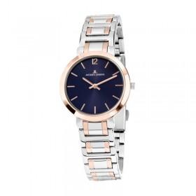 Дамски часовник Jacques Lemans Classic - 1-1932F