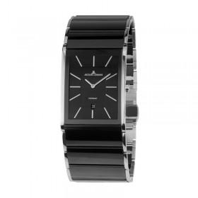 Мъжки часовник Jacques Lemans Classic - 1-1939A