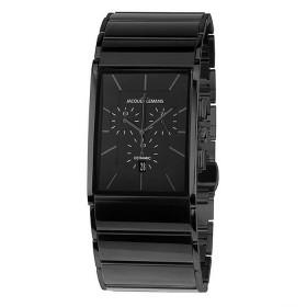 Мъжки часовник Jacques Lemans Dublin - 1-1941C