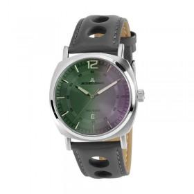 Мъжки часовник Jacques Lemans Lugano - 1-1943I