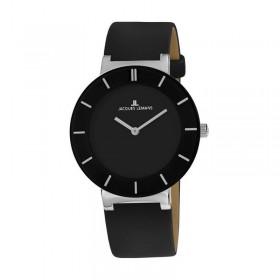 Дамски часовник Jacques Lemans Monaco - 1-1948A