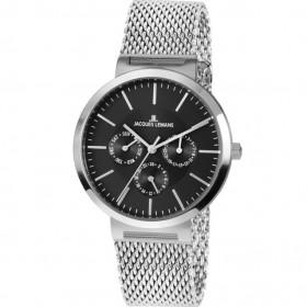 Дамски часовник Jacques Lemans Monaco - 1-1950F
