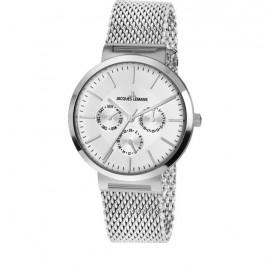 Дамски часовник Jacques Lemans Milano - 1-1950G