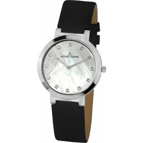 Дамски часовник Jacques Lemans Milano - 1-1997G