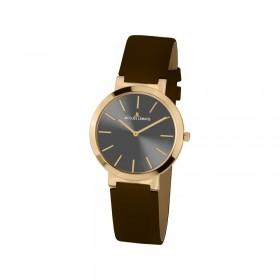 Дамски часовник Jacques Lemans Classic Milano - 1-1997I