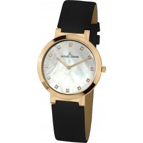Дамски часовник Jacques Lemans Milano - 1-1997L