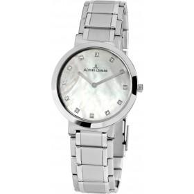 Дамски часовник Jacques Lemans Milano - 1-1998B