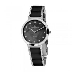 Дамски часовник Jacques Lemans Milano - 1-1999E