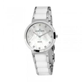 Дамски часовник Jacques Lemans Classic - 1-1999F