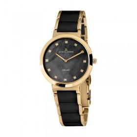Дамски часовник Jacques Lemans Milano - 1-1999G