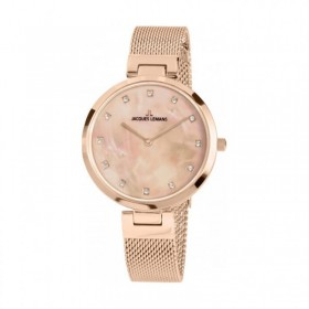 Дамски часовник Jacques Lemans Milano - 1-2001H