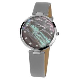 Дамски часовник Jacques Lemans Classic - 1-2001I