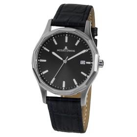 Мъжки часовник Jacques Lemans Classic - 1-2010A