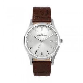 Мъжки часовник Jacques Lemans Classic - 1-2010B