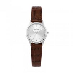 Дамски часовник Jacques Lemans Classic - 1-2011B