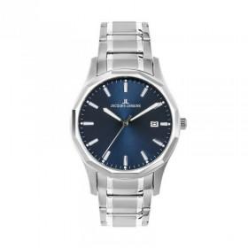 Мъжки часовник Jacques Lemans Classic - 1-2012C
