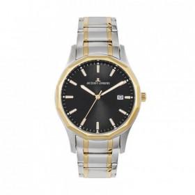 Мъжки часовник Jacques Lemans Classic - 1-2012D