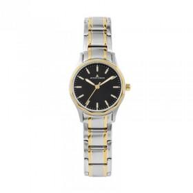 Дамски часовник Jacques Lemans Classic - 1-2013D