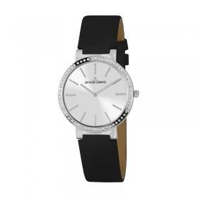 Дамски часовник Jacques Lemans Milano - 1-2015A