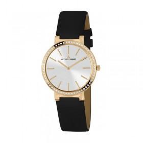 Дамски часовник Jacques Lemans Milano - 1-2015B