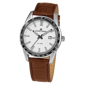 Мъжки часовник Jacques Lemans Liverpool - 1-2022C