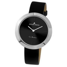 Дамски часовник Jacques Lemans La Passion - 1-2031А