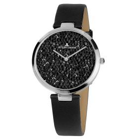 Дамски часовник Jacques Lemans - 1-2035A