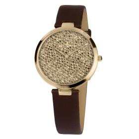 Дамски часовник Jacques Lemans - 1-2035E