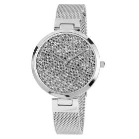 Дамски часовник Jacques Lemans - 1-2035H