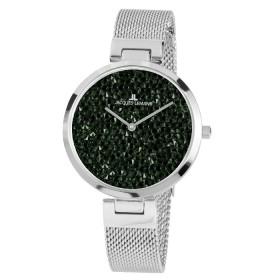 Дамски часовник Jacques Lemans - 1-2035J