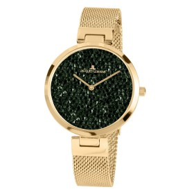 Дамски часовник Jacques Lemans - 1-2035L