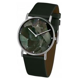 Дамски часовник Jacques Lemans York - 1-2050А
