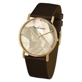 Дамски часовник Jacques Lemans York - 1-2050Е