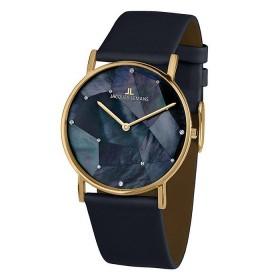 Дамски часовник Jacques Lemans York - 1-2050G