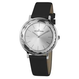 Дамски часовник Jacques Lemans Classic - 1-2054A