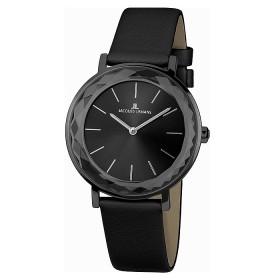 Дамски часовник Jacques Lemans Classic - 1-2054C