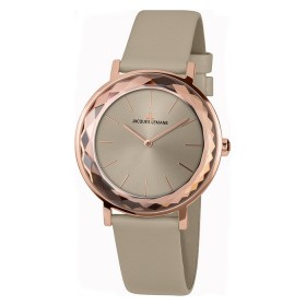 Дамски часовник Jacques Lemans Classic - 1-2054D