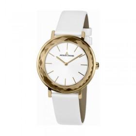Дамски часовник Jacques Lemans Classic - 1-2054L