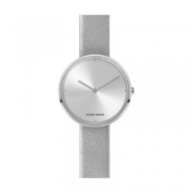 Дамски часовник Jacques Lemans Design Collection - 1-2056A