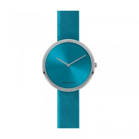 Дамски часовник Jacques Lemans Design Collection - 1-2056C