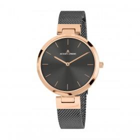 Дамски часовник Jacques Lemans Classic - 1-2110J