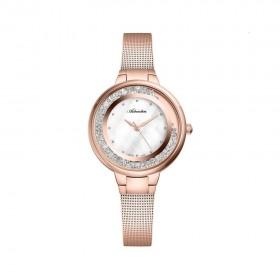 Дамски часовник Adriatica - A3720.914FQZ