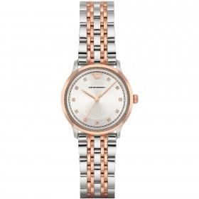 Дамски часовник Emporio Armani ALPHA - AR1962