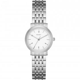 Дамски часовник DKNY - NY2509