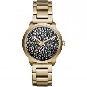 Дамски часовник Diesel FLARE SERIES - DZ5521